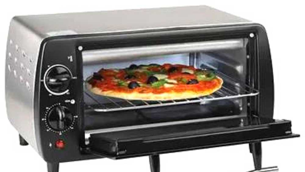 Can You Reheat Pizza in an Air Fryer